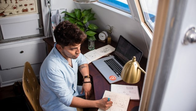 COVID-19 work from home: Majority of workers faced new mental, physical health problems, finds study