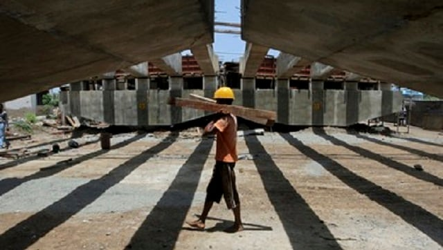 India Inc's overall Business Confidence Index highest in decade at 74.2, shows FICCI Survey