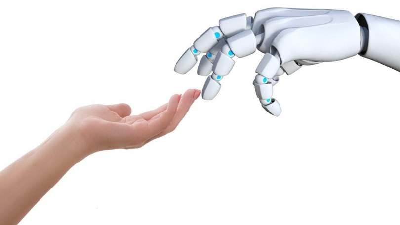 CES 2021: Robotics, smart devices, digital health take centre stage at the event