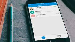 How to move WhatsApp group chats to Signal messaging app- Technology News, Gadgetclock