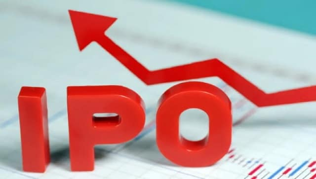 Nazara Technologies IPO subscribed 3.35 times on opening day; retail category oversubscribed 13.79 times