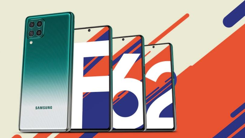 Flipkart Flagship Fest sale: Best deals on LG Wing, iPhone 11, Galaxy F62 and more