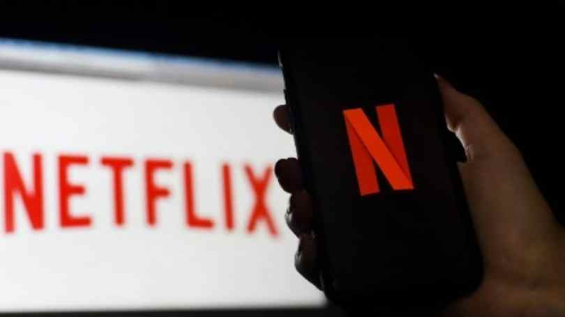 Netflix is testing the 'Play Something' feature for Android users globally: Report- Technology News, Gadgetclock