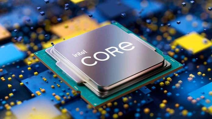 Intel chipset-1280