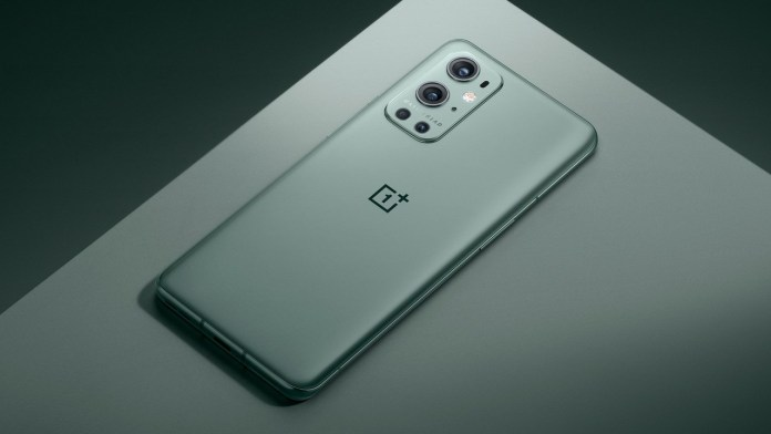 OnePlus 9, OnePlus 9 Pro, OnePlus 9R, OnePlus Watch to launch tomorrow globally: All you need to know