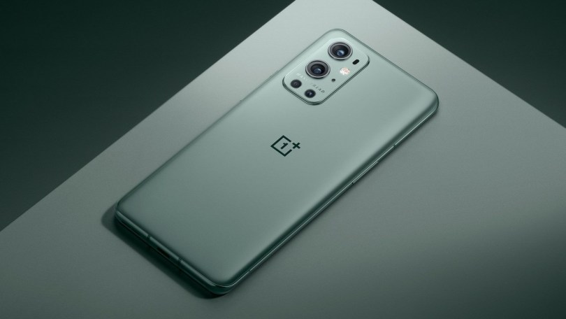 OnePlus 9 Pro 5G is now available for purchase on Amazon and OnePlus.in
