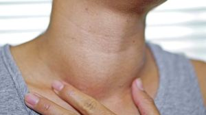 Enlarged lymph nodes after vaccination against COVID-19 could be replaced by cancer – Technology News, Firstpost