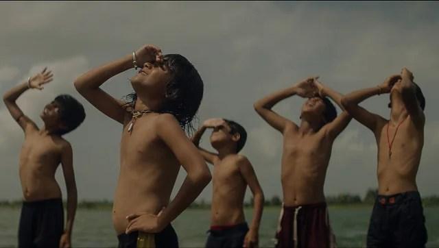 Pan Nalin's Gujarati film Chhello Show to open Tribeca Film Festival's Spotlight section