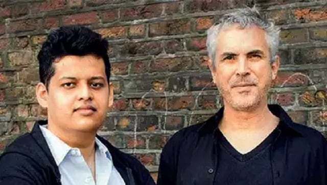 Alfonso Cuaron on backing Chaintanya Tamhane's The Disciple, and why it's a film 'grounded in humanity'