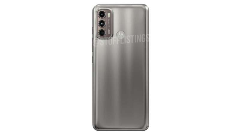 Motorola is likely to launch two new G-series smartphones with a 108 MP quad camera setup next month