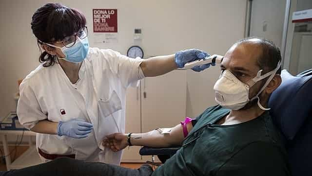 Guidelines key to ensuring uniform treatment protocol, but can be improved upon-Health News , GadgetClock