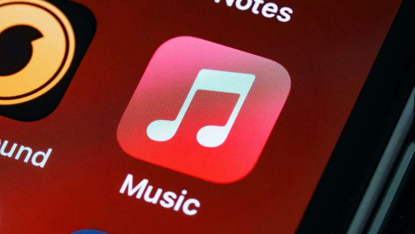Apple announced the launch of Spatial Audio with support from Dolby Atmos in Apple Music.