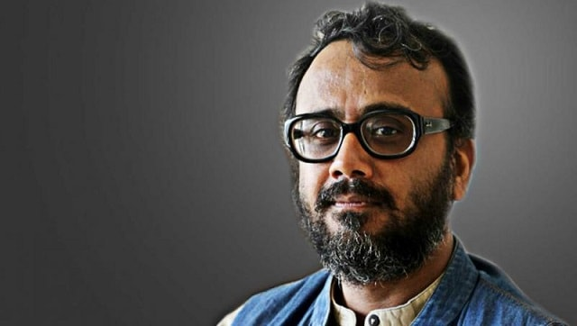 Dibakar Banerjee on mastering the art of 'hiding in open sight', and why it makes 'economic sense to have diversity of voices'