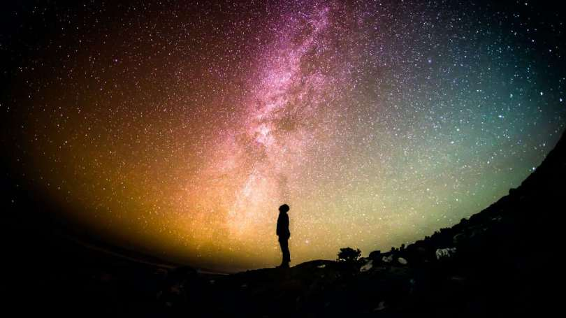 Celestial events in June to keep an eye out- Technology News, Gadgetclock
