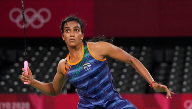 Tokyo Olympics 2020: When and where to watch PV Sindhu vs Tai Tzu-ying live telecast on tv and online in India