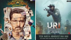 Image result for URI and whycheat india