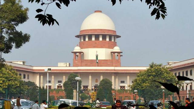 Madras HC's remarks on EC 'harsh', says Supreme Court but refuses to expunge them