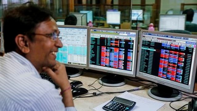 Sensex climbs 300 points after RBI policy outcome; Nestle India, Bharti Airtel among top gainers