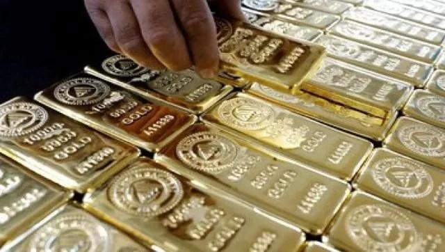 Gold, Silver Price Today: Precious metals get costlier; check Mumbai, Delhi, Chennai prices here