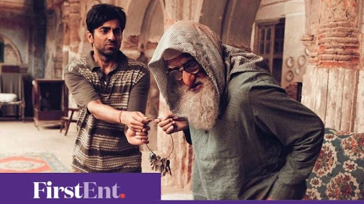 With Bollywood heading straight to home, box office may no longer remain the primary criterion of success 36