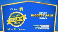 Half-price phones, easy exchanges, and hassle-free service make Flipkart THE destination for all your smartphone needs- Technology News, Gadgetclock