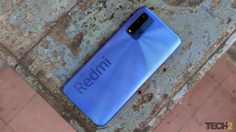 Best deals on Redmi 9 Power, Galaxy M51, Galaxy S20 FE and more- Technology News, Gadgetclock