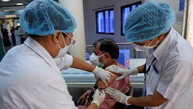 Coronavirus News LIVE Updates: India reports 15,144 new COVID-19 cases; total fatalities now 1.5 lakh