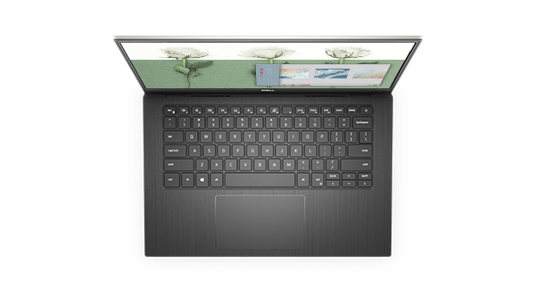 5 Reasons You Need The Dell Inspiron 5509 With 11th Gen Intel Processor In Your Life