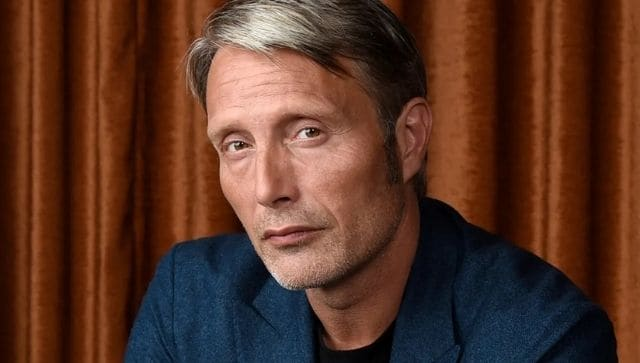 Mads Mikkelsen cast alongside Harrison Ford, Phoebe Waller-Bridge in Indiana Jones 5