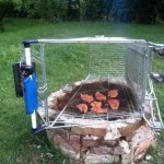 15 Grilling Tricks And Bbq Hacks That Will Help Achieve Cookout Glory First We Feast