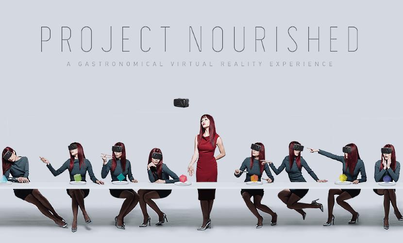 Bildergebnis für project nourished