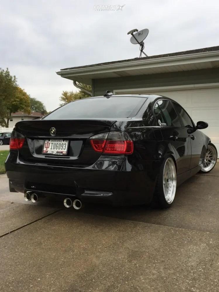 2008 BMW 328 Specs, Price, MPG & Reviews | Cars.com