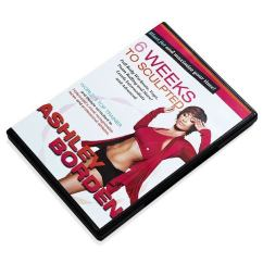 Chair Exercises For Seniors Dvd Australia Gentlemans 10 Best Workout Dvds At Home Workouts Fitness Magazine