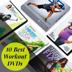 Chair Exercises For Seniors Dvd Australia Covers And Tablecloths Sale 10 Best Workout Dvds At Home Workouts Fitness Magazine