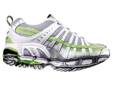 different types of shoes for men - cross-trainers for men