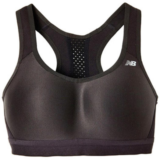 Best for  cups nbx welded bra also sports bras reviews the your size fitness rh fitnessmagazine