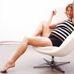 Birth Chair For Delivery Vintage Convertible High Easy Arms-and-legs Workout Pregnancy | Fit And Baby