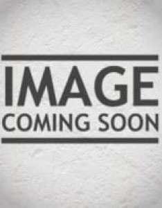 Vivienne westwood checked cotton shirt also flannels rh