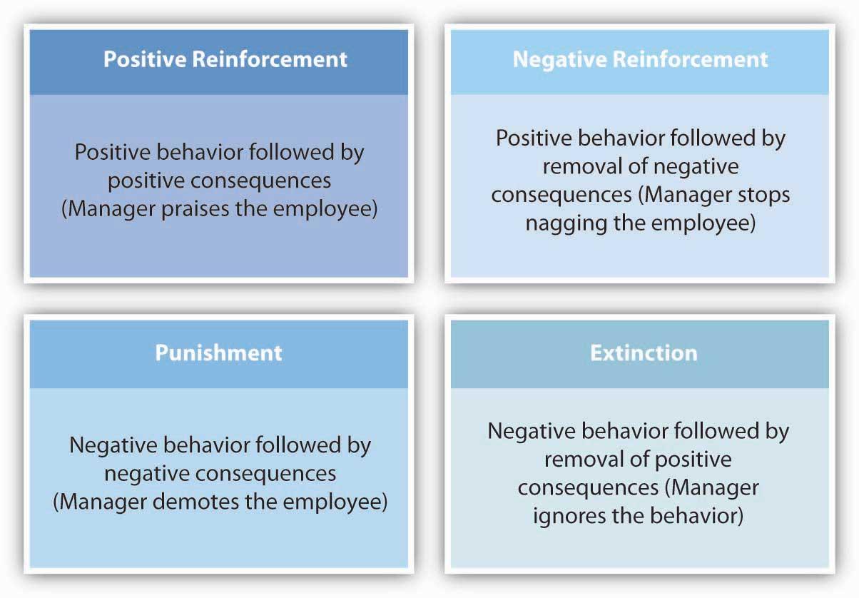 Organizational Behavior 10  FlatWorld
