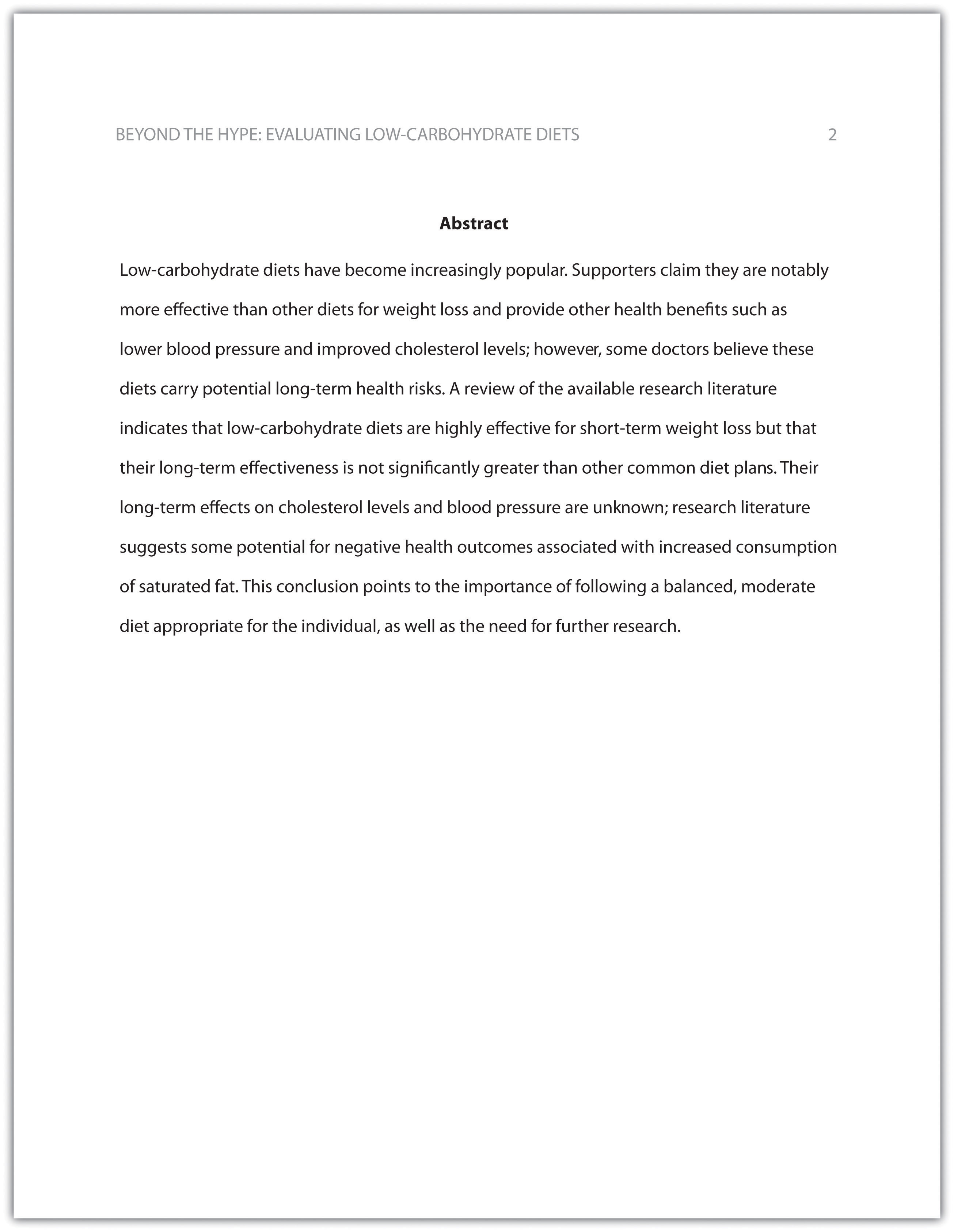 Business Research Paper Ideas Good Cover Letter For An Internship