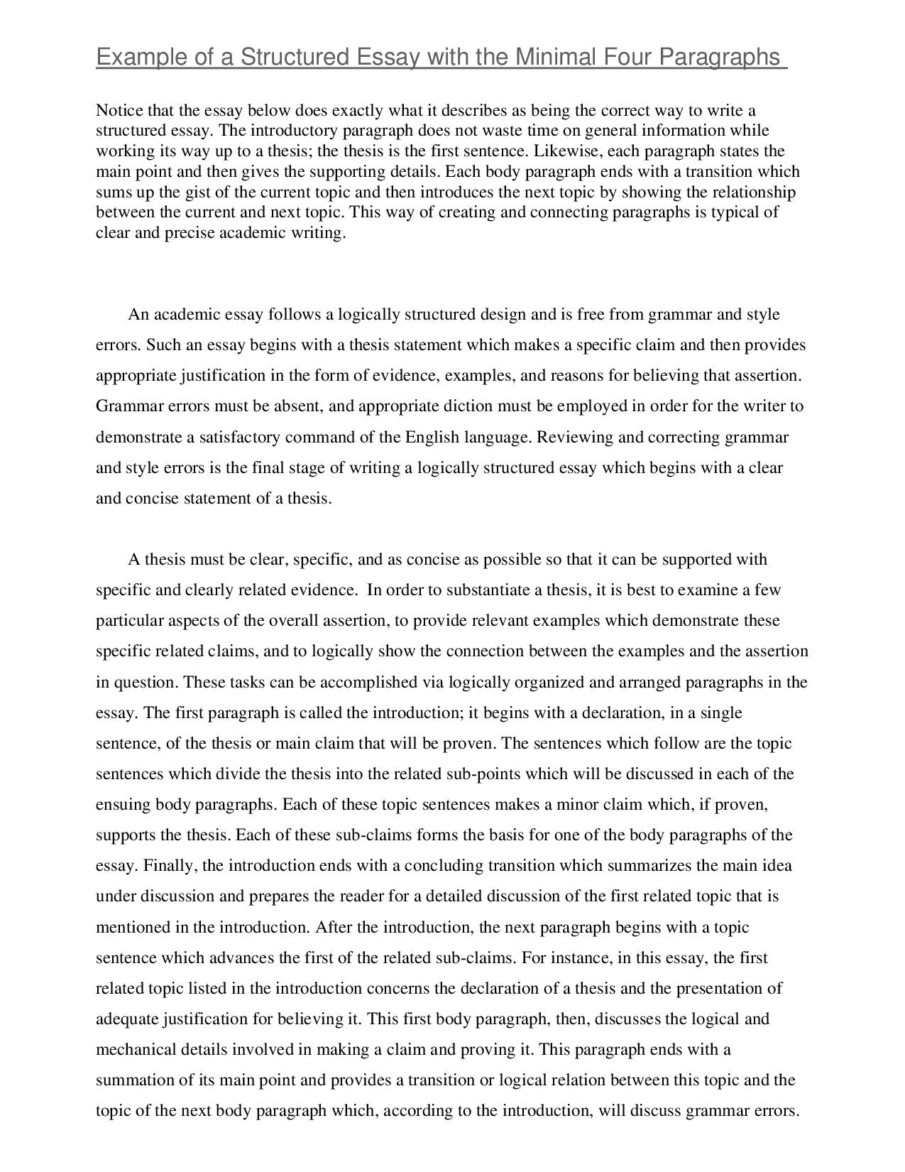 Health Research Proposal Sample Pdf   Curriculum Vitae Exemple