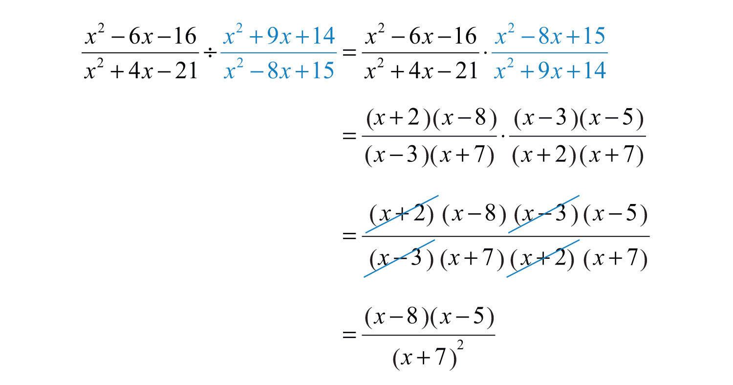 6 2 Practice B Multiplying Polynomials Answers Added By
