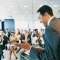 Stand up speak out the practice and ethics of public speaking 1 0