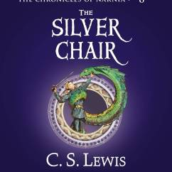 The Chronicles Of Narnia Silver Chair 2016 La Z Boy Revere Big And Tall Executive Office Fourth Film Quotthe Quot In Works