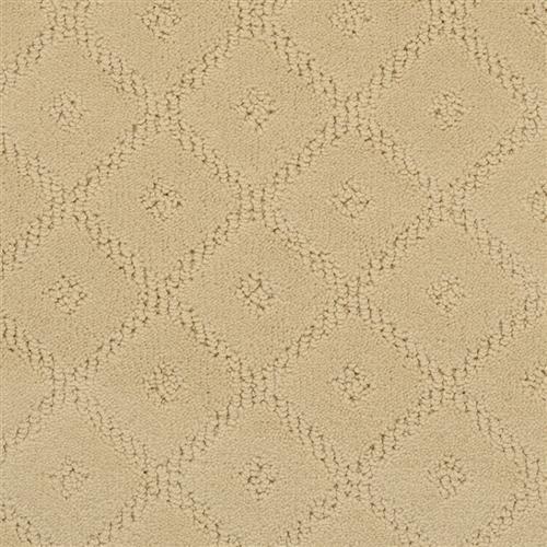 Madison Carpet And Tile Lets See Carpet New Design
