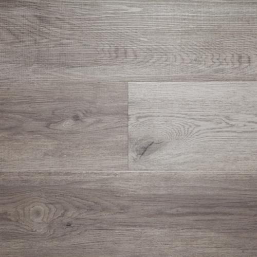 Eternity Carpet Reviews Lets See Carpet New Design