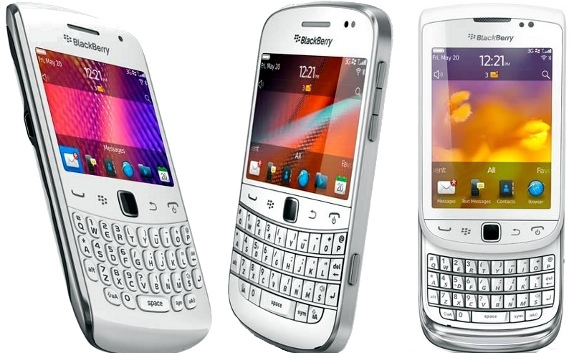 Blackberry curve 9360 specifications and price in india