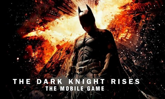 https://i0.wp.com/images.fonearena.com/blog/wp-content/uploads/2012/07/The-Dark-Knight-Rises-Game.jpg