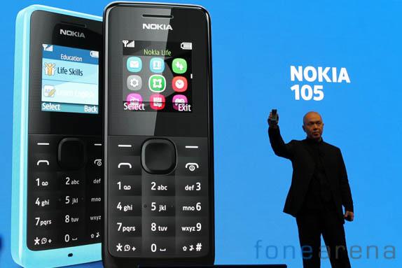 https://i0.wp.com/images.fonearena.com/blog/wp-content/uploads/2013/02/Nokia-11.jpg