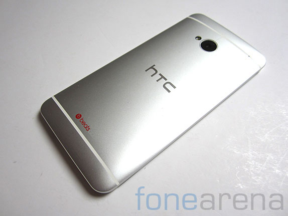 htc-one-unboxing-12